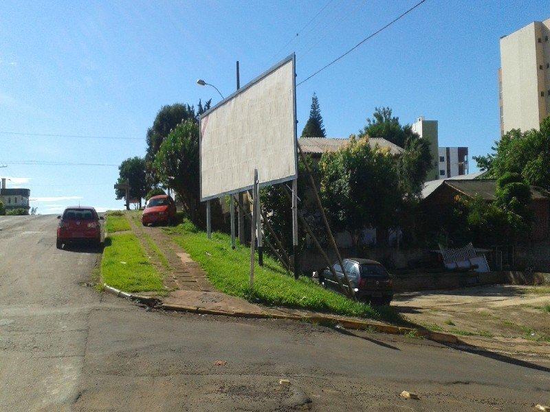 Terreno - São Cristóvão