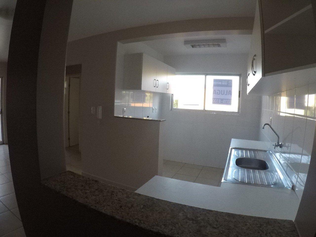 Apartamento - Efapi