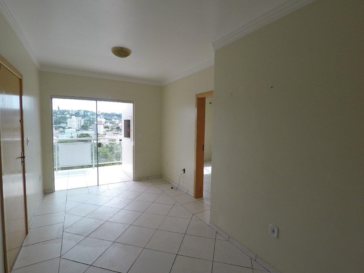 Apartamento - Santa Maria
