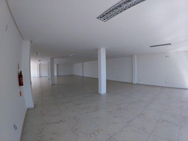 Sala Comercial - Universitário