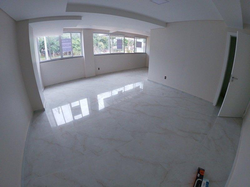 Sala Comercial - Efapi