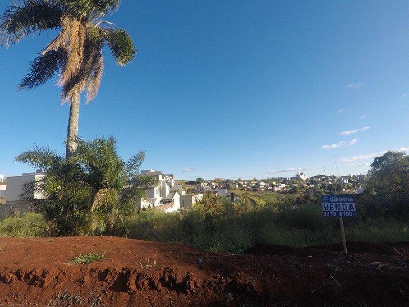 Terreno - Monte Belo