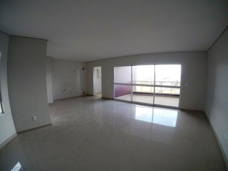 Apartamento - São Cristóvão
