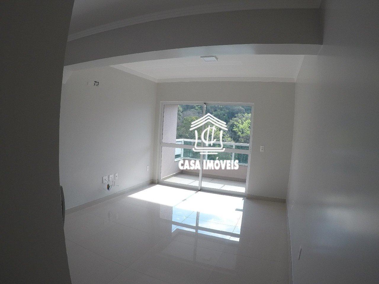 Apartamento - Distrito Fernando Machado