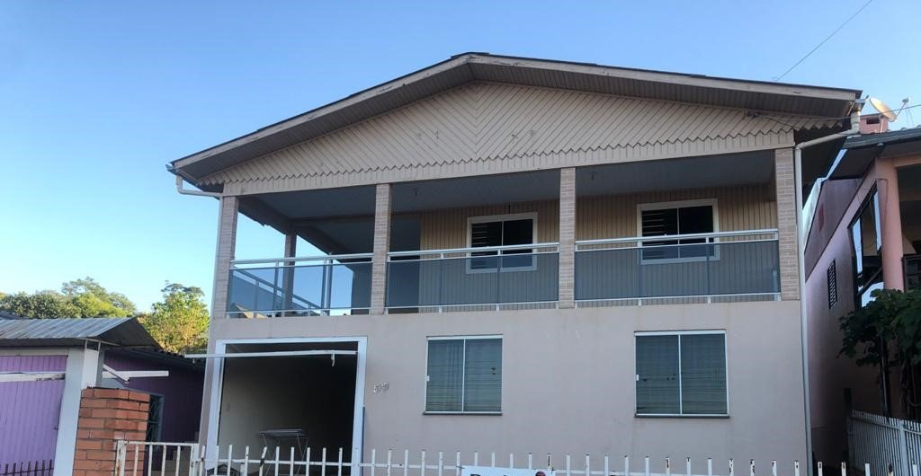 Casa - Efapi