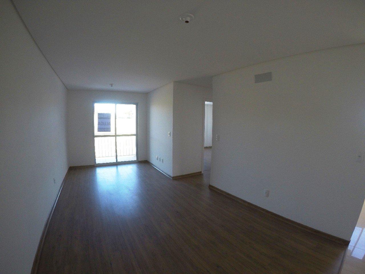 Apartamento - Dom Gerônimo