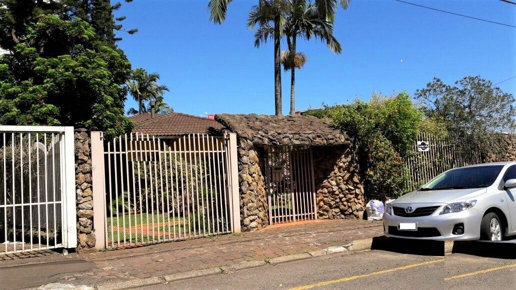 Casa - Centro